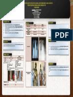 contoh poster presentation