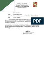 Request K9 Unit PSI BELMES.docx