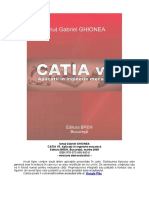 democatia3.pdf