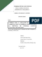 auditoria ambiental-MODELO.pdf