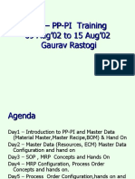 PP Training 090802-1508-02
