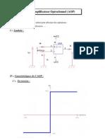 PDF Cours2