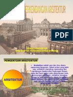 240338557-1-SEJARAH-PERKEMBANGAN-ARSITEKTUR-pdf.pdf