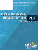 Panduan Pelaksanaan UKK_2018_01_12_stamped.pdf