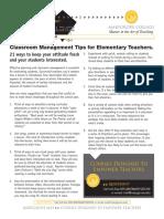 classroom-management-o-fin.pdf
