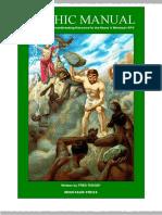 Mazes & Minotaurs 1e - Mythic Manual.pdf