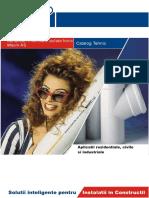 WAVIN -TEVI si FITINGURI AS canalizari interioare fonoabsorbante.pdf