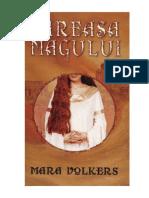 Mara Volkers - Mireasa Magului v 0.9 (1)
