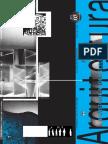 Dialnet-EstadoDelArteDelConceptoTeoriaArquitectonica-4070992.pdf