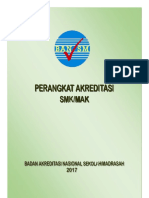 04 Perangkat Akreditasi SMK-MAK 2017 (2017.03.22)