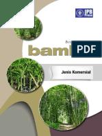 Budidaya Bambu Komersial.pdf