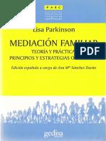 Mediación Familiar L Parkinson.pdf