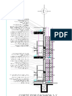 fachada.pdf