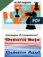 6 Estrategias del negocio PPT.pdf