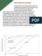 Bab 2-4 Gas Cyclone.pdf