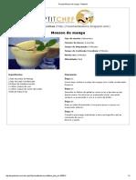 Mousse de manga.pdf