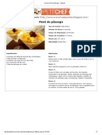 Pavê de pêssego.pdf