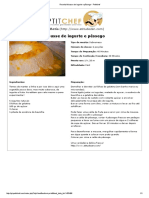 Mousse de iogurte e pêssego.pdf