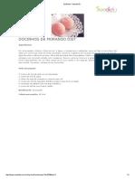 DOCINHOS DE MORANGO DIET.pdf