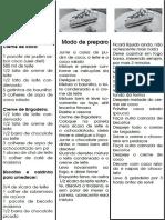 Pave Pratico de Prestigio.pdf