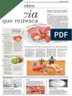 Paleta de Morango.pdf
