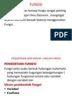 FUNGSI ( TM1 ) (1).pdf