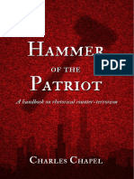 Charles Chapel - Hammer Of the Patriot.pdf