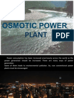 osmoticpowerplant-111225232508-phpapp02.pdf