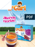 mini_recetario_light_web.pdf