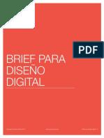 Brief+Diseño+Digital