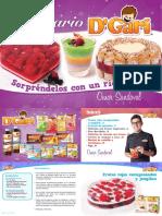 mini_Recetario4_web.pdf