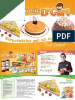 mini_Recetario5_web.pdf
