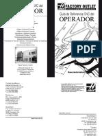 Guia CNC Hitec.pdf