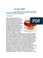 Gelatina-Uma-Doce-Aliada.pdf
