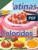 Las-Mejores-Gelatinas.pdf
