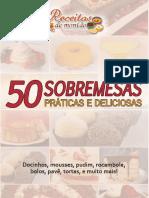 50 Sobremesas Práticas e Deliciosas.pdf
