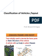 Classification of Vehicles_layout