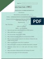 ME-PED-3-PX7301-DEC-2016.pdf