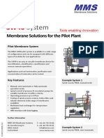 sw40_pilot_system_brochure_eng.pdf