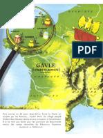 Astérix - 01 - Asterix le Gaulois.pdf