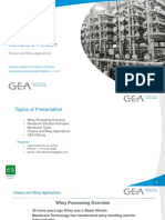 Argentina_Membrane_Filtration_JCD.pdf