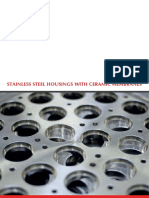 atech_housings.pdf