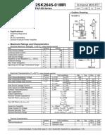 2SK 2645-01MR _Fuji Electric.pdf