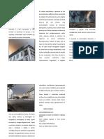 Viseu Solidário.pdf