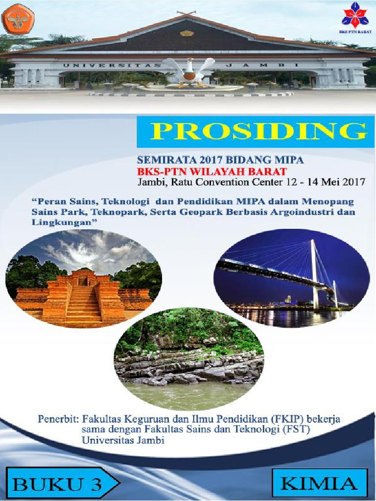 Prosiding Kimia Updated ed4887f5b6