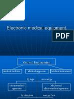 08_Electronic Medical Equipment