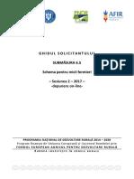 Ghidul_Solicitantului_sM6.5_-_sesiunea_decembrie_2017