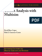 circuit-analysis-with-multisim.pdf