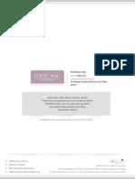 Clasificación Socioeconómica de Los Municipios de Bolivia