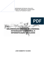01_jose.pdf